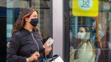 Coronavirus: les visites à domicile interdites en Irlande
