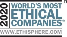 Hertz is First Car Rental Company Named by Ethisphere as One of the World's Most Ethical Companies