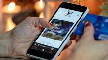 BofA Raises JD.com Target On Positive Industry Trends