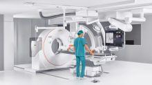 Der bessere Kauf: Evotec oder Siemens Healthineers?