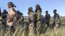 Éthiopie: chaque camp revendique des victoires militaires au Tigré
