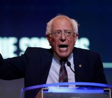 Sanders to Propose Canceling $1.6 Trillion in Student Debt