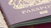 Brexit: Why I refuse to apply for British citizenship