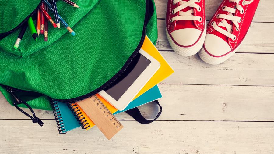 Avez-vous droit à l'allocation de rentrée scolaire ?