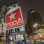 Macy's is set to furlough a majority of its employees during the coronavirus crisis: WSJ