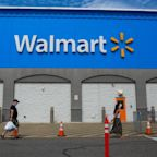 Walmart Pulls Guns and Ammo From U.S. Sales Floors Due to 'Isolated Civil Unrest'