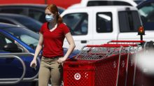 How Target is taking market share from Walmart and Amazon