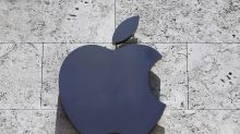 Nomura downgrades Apple to neutral on supercycle concerns