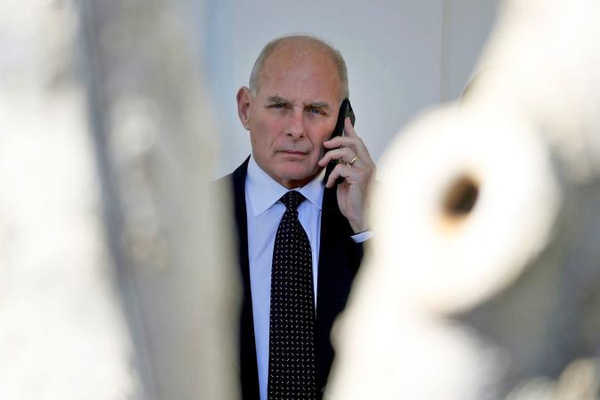 Mark Wilson via Getty Images