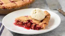 The best dessert recipes using cherries