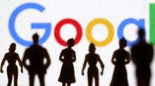 Google defeats conservative nonprofit's YouTube censorship appeal