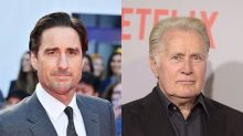 Luke Wilson, Martin Sheen Drama '12 Mighty Orphans' Acquired by Sony Pictures Classics