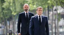 Emmanuel Macron agacé : ce proche d'Édouard Philippe qui cristallise
