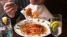 Más grasa y menos carbohidratos (El furor por la dieta Keto)