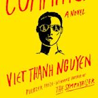 'The Committed': Viet Thanh Nguyen follows up Pulitzer winner with more of a good thing
