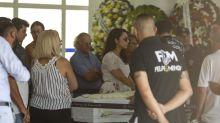 Desbravador do sertanejo e autor de 'Fio de Cabelo', cantor Marciano morre aos 67