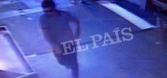 Spanish police ID Barcelona attack suspect