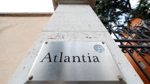 New Atlantia CEO apologises for bridge disaster, seeks talks with government