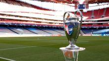 UEFA, date e luogo dei sorteggi di Champions ed Europa League. Tutti i dettagli