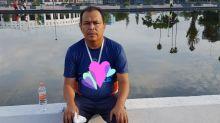 Juan Antonio fue secuestrado hace tres meses en Irapuato; su familia pagó 90 mil pesos pero él nunca regresó