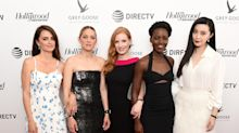 Los looks de Penélope Cruz en Cannes