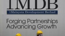 Goldman Sachs in $3.9B settlement with Malaysia over 1MDB