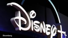 Disney+ Launch Signals the Death of the Cable Bundle, LightShed's Greenfield Says