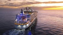How Long Can Royal Caribbean Survive Without Cruises?