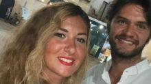 Daniele ed Eleonora, svolta nel caso: preso l'assassino