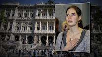 Amanda Knox Trial: Judgment Day