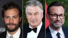 Alec Baldwin, Jamie Dornan and Christian Slater to Star in UCP's 'Dr Death' Adaptation