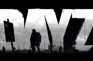 Hall considering PS4 version of DayZ