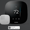 Apple Stores will begin selling the first HomeKit-connected thermostat today