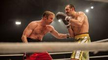 Filme sobre lutador que inspirou Stallone a escrever 'Rocky' chega aos cinemas brasileiros