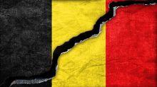 Los problemas que Bélgica arrastra desde la Edad de Hierro y amenazan su existencia