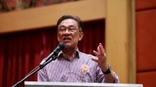 Anwar: Stop pandering to hardcore radicalism and reject religious bigotry
