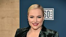 Meghan McCain and Abby Huntsman on their friendship: 'We're like salt and pepper'