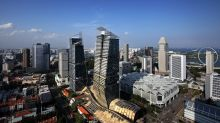 Singapore districts with the highest property growth in 2018
