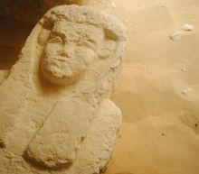 Ancient Egypt: Tombs More Than 2,000 Years Old Uncovered by Archaeologists in Hidden Burial Chambers