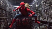 Spider-Man: Homecoming 2 - Everything you need to know