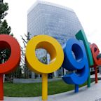 Google teases a big gaming announcement for March 19th