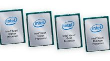Why Intel's Data Center Growth Is Set to Slow