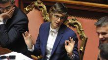 Ddl Concretezza,Bongiorno:ok definitivo addio truffatori cartellino