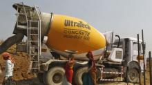 NCLAT rules UltraTech's bid for Binani Cement valid