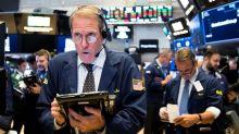 Wall Street abre al alza pero media hora después el Dow Jones baja un 0,03 %
