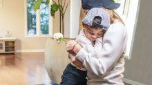 YouTube-Star gibt Adoptivkind wieder ab - heftige Kritik