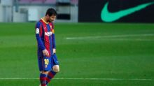Spanish league secures $3.2 billion in funds to help clubs