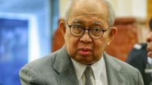 Emergency declaration may be 'final nail in the coffin' for Malaysia's economy, says Tengku Razaleigh