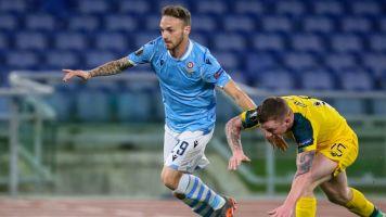 Lazio sempre più in alto, Lazzarri e altri tre biancocelesti sognano la Nazionale