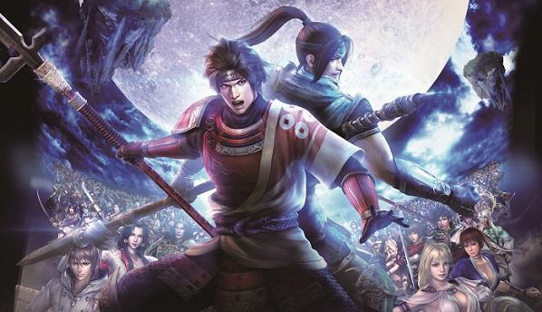 Warriors Orochi 3 Ultimate extends dynasty on new consoles
